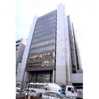 銀泉広島ビル