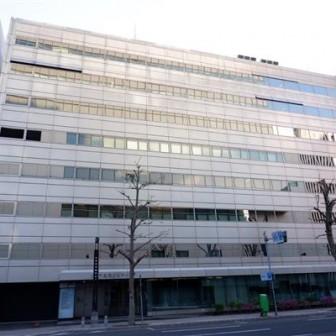 オーク札幌ビル