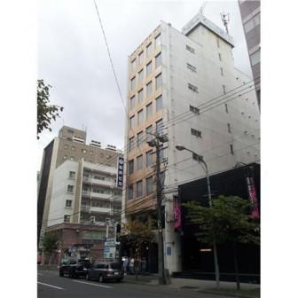 第7松井ビル