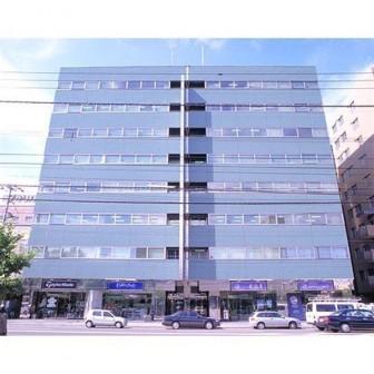 札幌KSビル