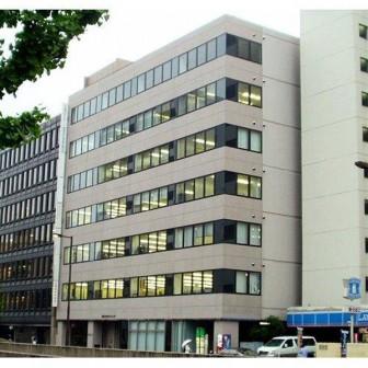 藤崎大町ビルディング