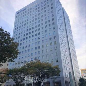 仙台MTビル