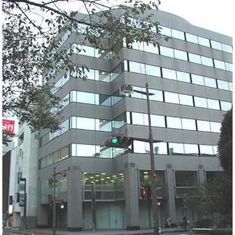 オカバ水戸三の丸ビルディング