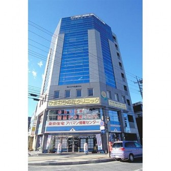 第2シマ企画ビル