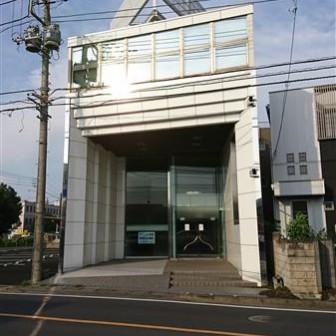 株式会社ヤマト 旧大宮支店
