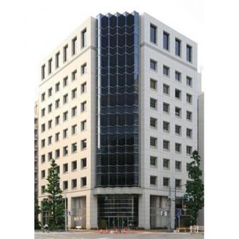 京橋東信商事ビル