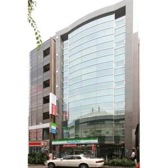 MPR上野駅前ビル