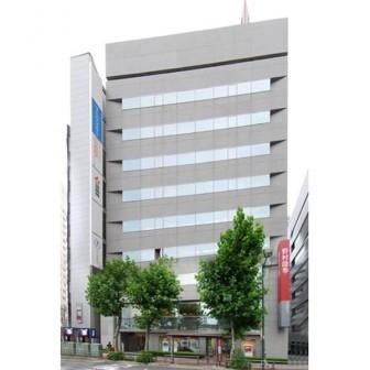A-PLACE五反田駅前ビル