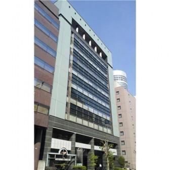 友泉新横浜ビル