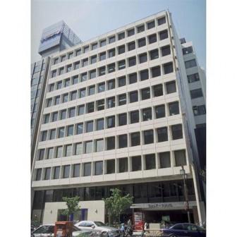 IKKOパーク栄ビル