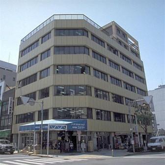 名和丸の内ビル