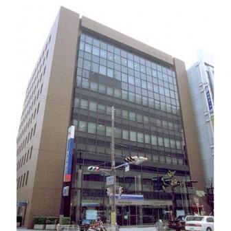 梅田イーストビル