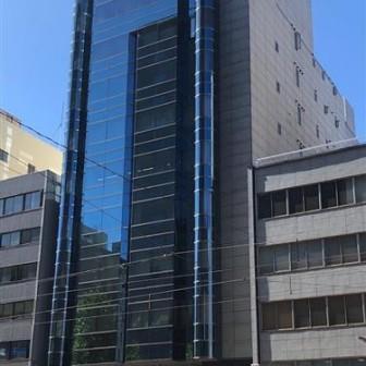 広島鯉城通りビル