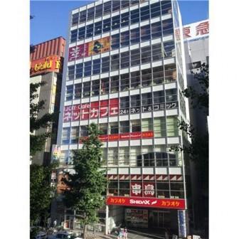 札幌TRビル
