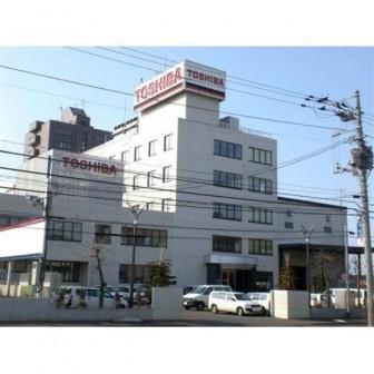 札幌南郷ビル