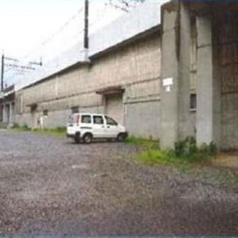 千葉市中央区中央港 倉庫