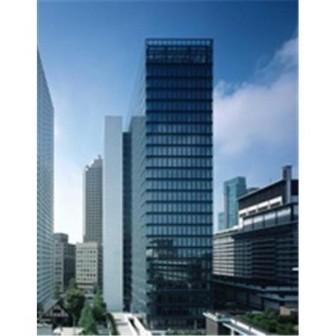 虎ノ門タワーズオフィス