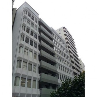 東照ビルディング(A棟・B棟)