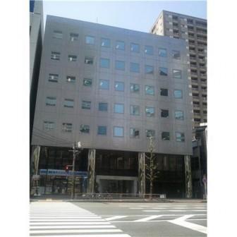 ステートビル横浜