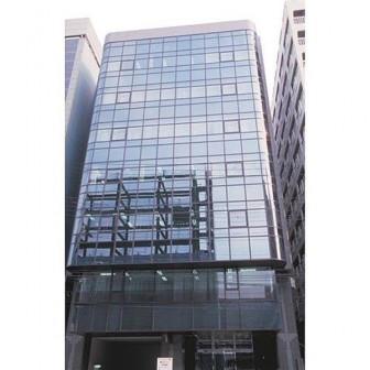 横浜NTビル