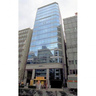 NLC新大阪ビル