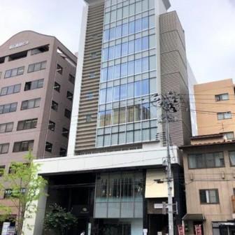 テンザホテル仙台ステーション
