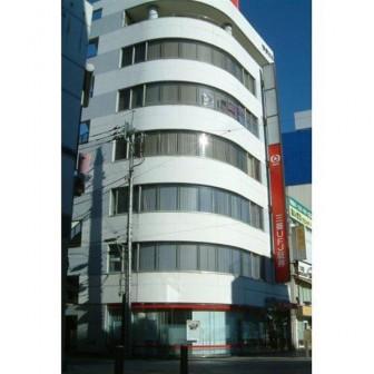 渡辺総合ビル