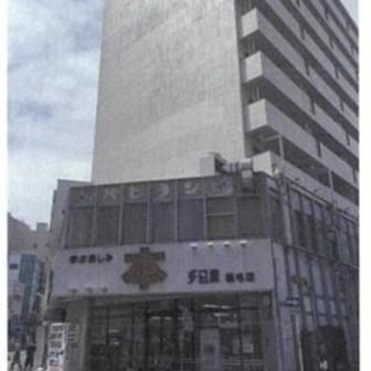 京成稲毛ビル
