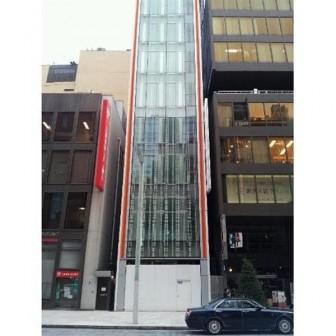 KDX銀座8丁目ビル