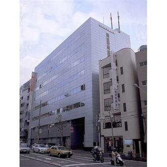 FORECAST 早稲田 FIRST