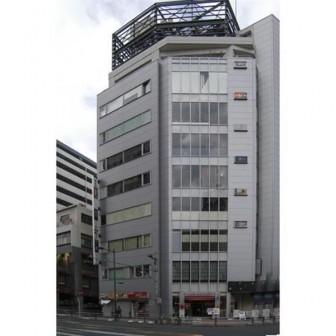 西五反田トラヤビル