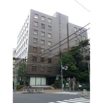 NBF渋谷イースト