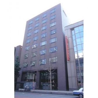 横浜平和ビル