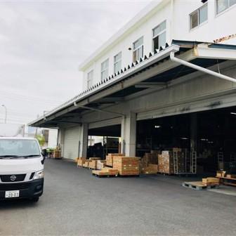横浜市金沢区幸浦 物件