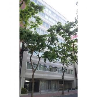 新横浜丸文ビル