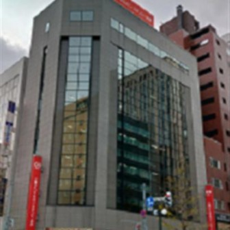 MUS札幌ビル