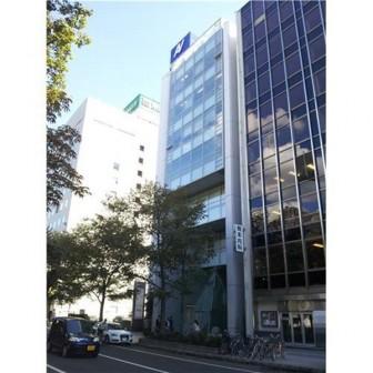 札幌小学館ビル