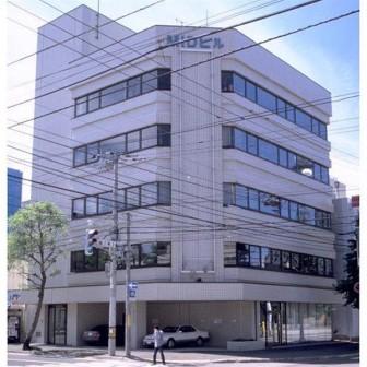 札幌MIDビル