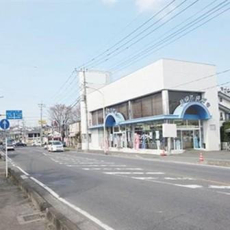 所沢市東新井町 物件