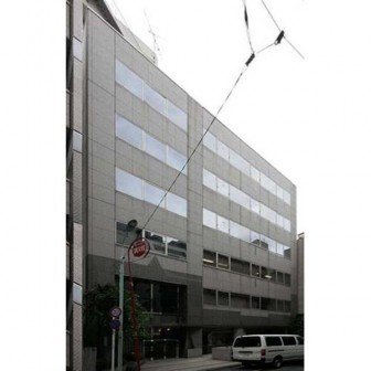 アドバンテック日本橋ビル