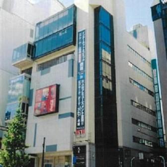 松戸公産アドホック新宿ビル