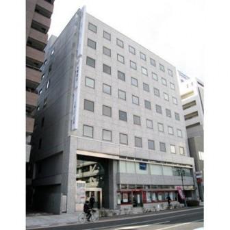 松本本町第一生命ビルディング