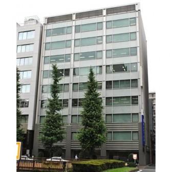 KDX日本橋313ビル