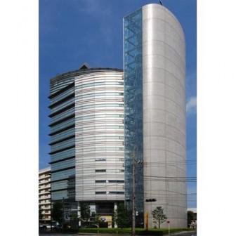新南大井ビル