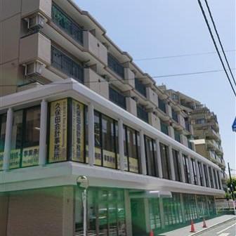 TBK高松第二ビル