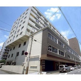 岸和田産業㈱第3ビル