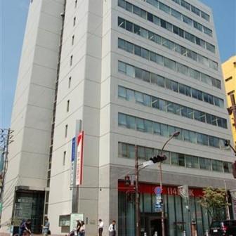 新岡山ビル