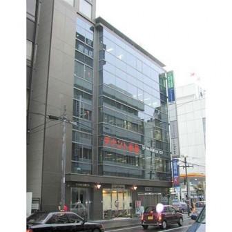 東京土地ビル