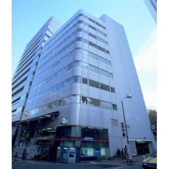 M-City赤坂一丁目ビル