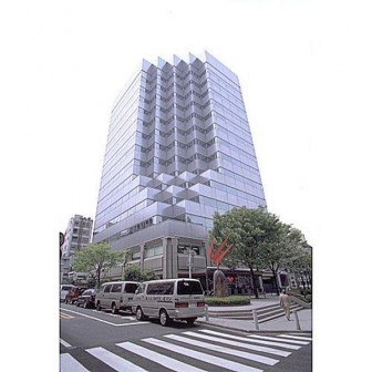 MFPR渋谷ビル
